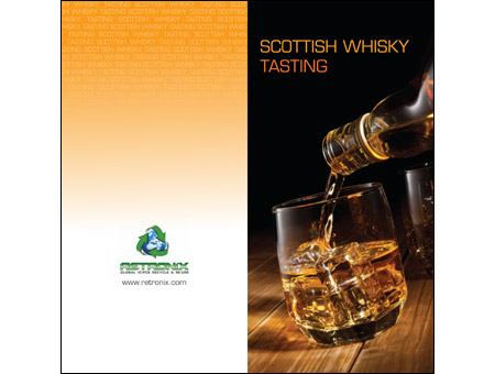 factronix whisky